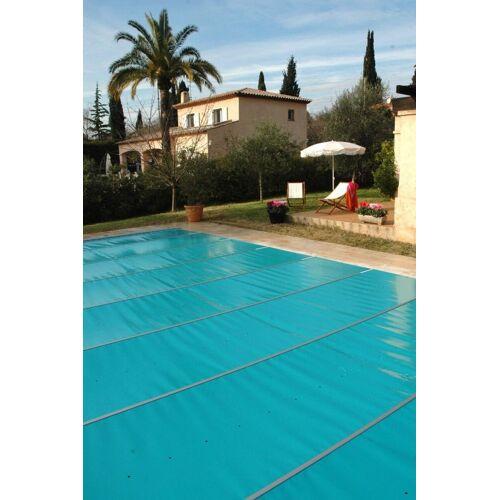 Rollschutzabdeckung WALU Pool Starlight 3,00 x 6,00 m