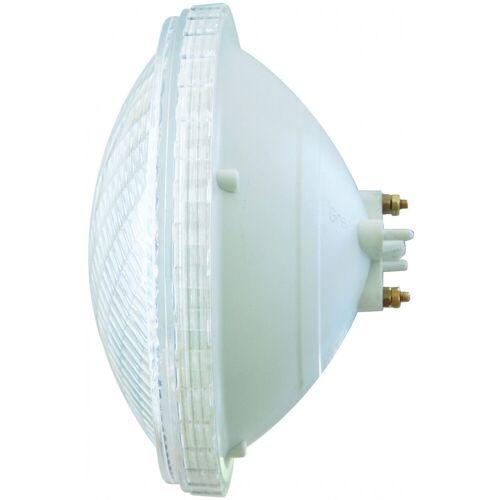 LED Power 18 RGB PAR 56 Ersatzleuchtmittel