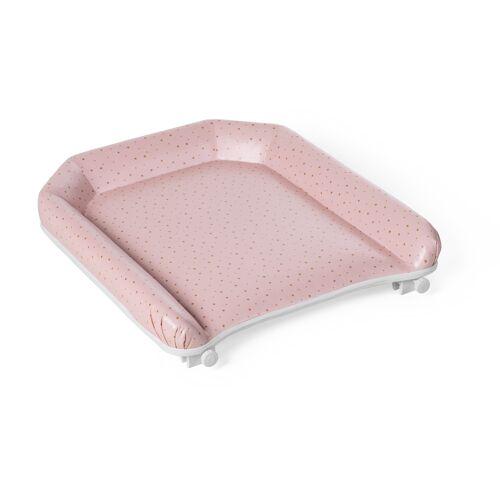 Geuther Wickelplatte für Kinderbett