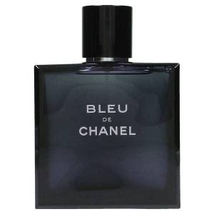 Chanel Bleu de Chanel edt 300ml