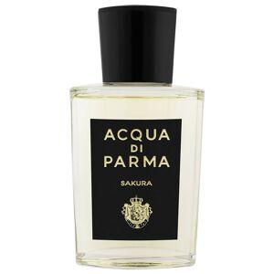 Acqua Di Parma Leather edp 20ml