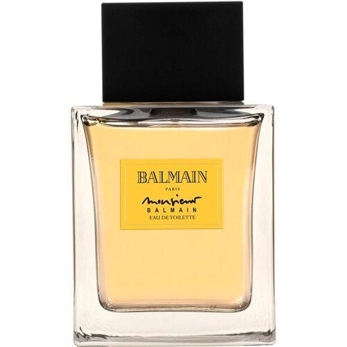 Pierre Balmain Balmain Monsieur Balmain edt 100ml