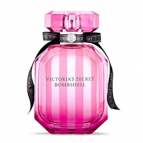 Victoria's Secret Bombshell edp 50ml