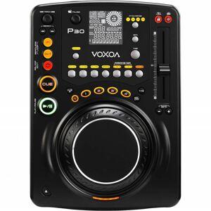 Voxoa P30