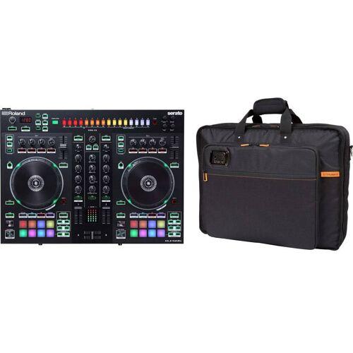 Roland DJ-505 + Roland Bag