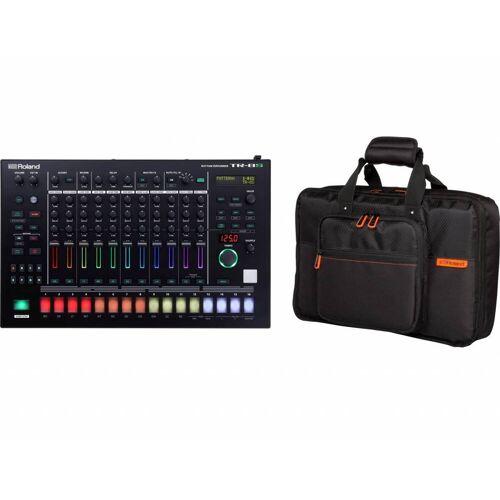 Roland TR-8S + Roland Bag