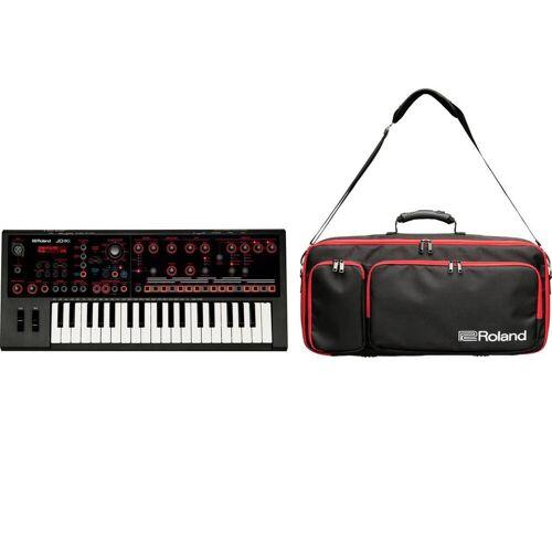 Roland JD-Xi + Roland Bag