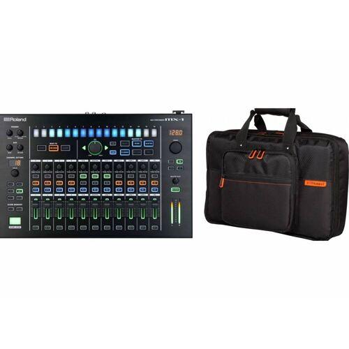 Roland MX-1 + Roland Bag