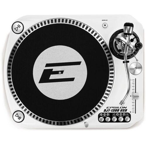 Epsilon DJT-1300 USB-W