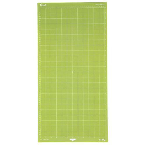 CRICUT® Ergänzungs-Set Schneidmatte 30,5x61cm