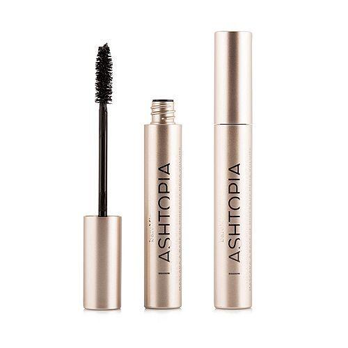 bareMinerals® Lashtopia Mascara 2x 12ml