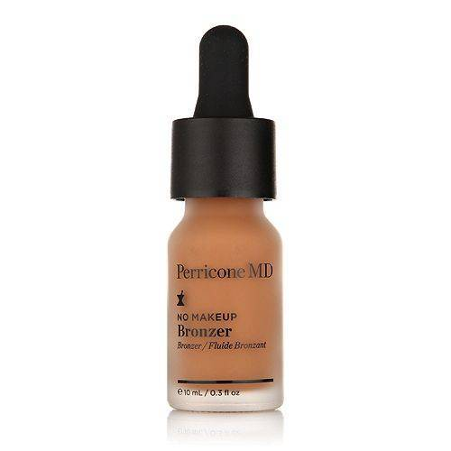 DR. PERRICONE No Makeup Bronzer 10ml
