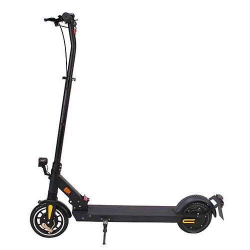 ICONBIT Delta Pro E-Scooter Straßenzulassung bis zu 20km/h bis 20km Reichweite Delta Pro IK-1971K