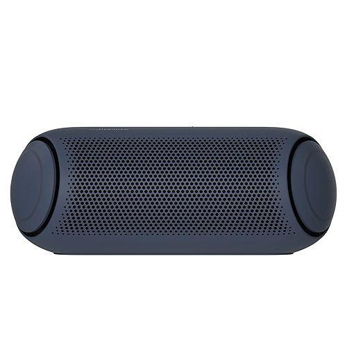 LG Soundbar 20W PL5.DEUSLLK Bluetooth, USB & AUX-Anschluss