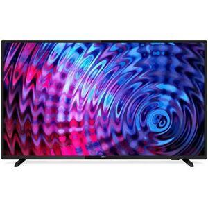 Philips 80cm Smart TV Full HD 3-fach Tuner Pixel Plus HD USB-Wiedergabe 32PFS5803 80 cm EEK A+