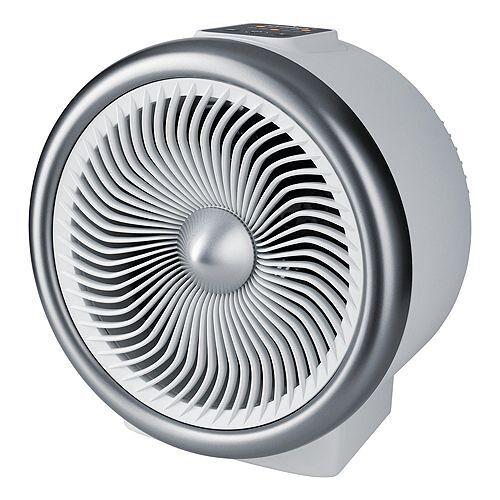 STEBA Ventilator-Heizlüfter VTH 2 Hot & Cold Kombigerät 18-30°C