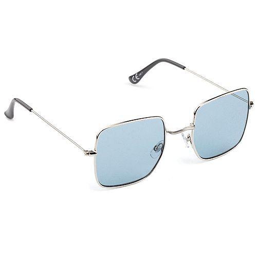 THOM by Thomas Rath Mode-Sonnenbrille UV-Schutzfaktor 400 inkl. Schutzbox und Reinigungstuch