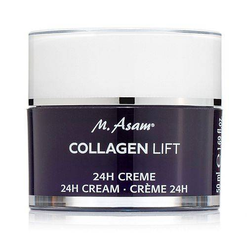 M.ASAM® Collagen Lift Creme 50ml