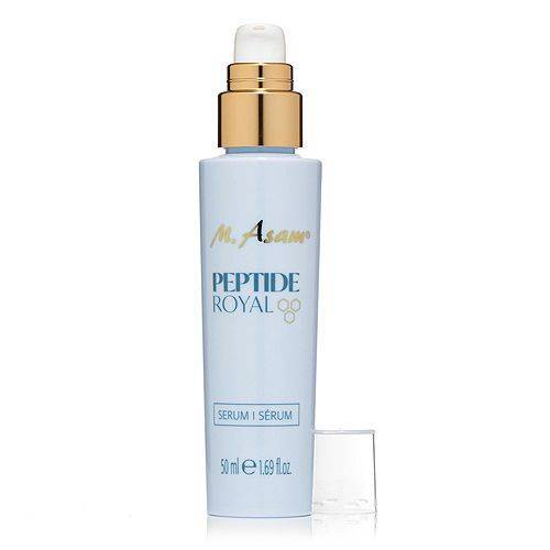 M.ASAM® Peptide Royal Serum 50ml