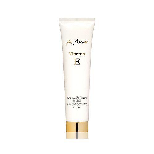 M.ASAM® Vitamin E hautglättende Maske 100ml
