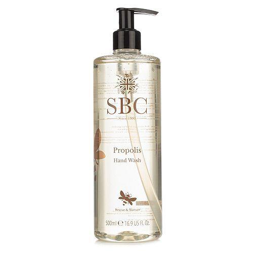 SBC Propolis Handseife 500ml