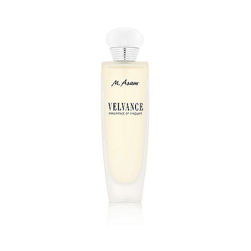 M.ASAM® Velvance Fragrance of Vinolift® Eau de Parfum, 100ml