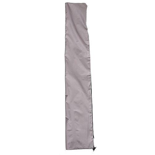 HARTMAN® Schutzhülle für Sonnenschirm wasserdicht & schimmelresistent