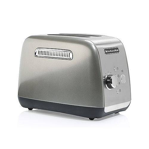 KitchenAid Toaster 7 Stufen Bagelfunktion 1.100W
