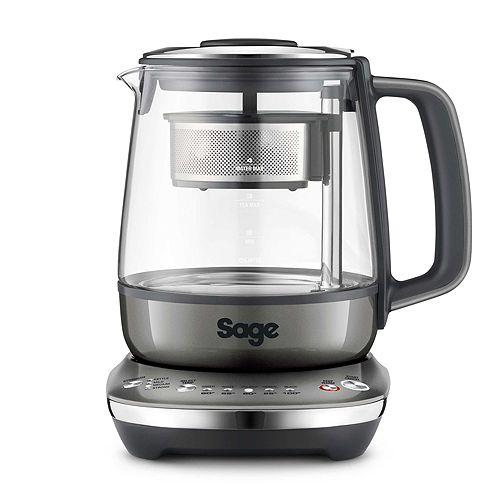 SAGE® Teemaker STM 700 Teeautomat mit Absenkautomatik 1L STM 700