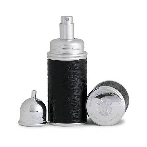 Creed New Vaporizer 50ml Silver/Black