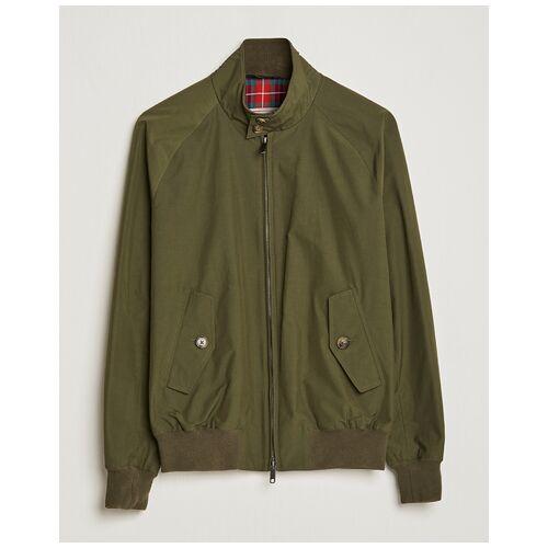 Baracuta G9 Original Harrington Jacket Beech