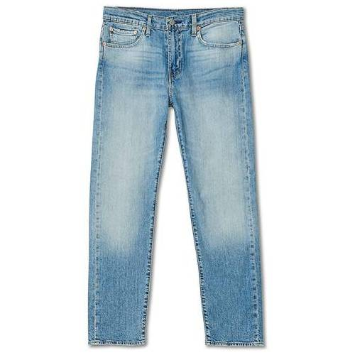 Levi's 502 Taper Fit Stretch Jeans Now And Never