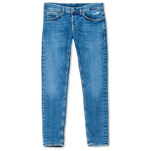 Dondup George Jeans Blue