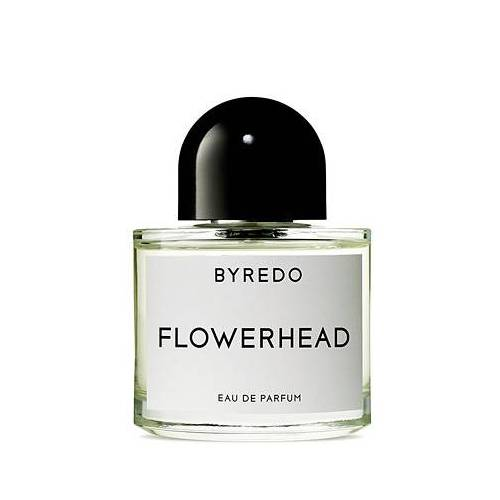 BYREDO Flowerhead Eau de Parfum 50ml