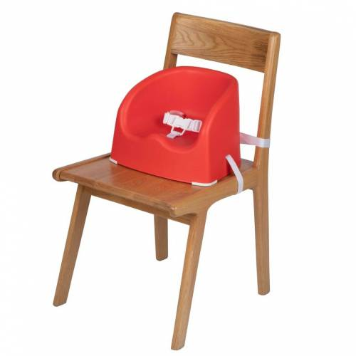 Safety 1st Kindersitzerhöhung Rot