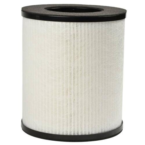 Beaba Luftreiniger-Filter Weiß