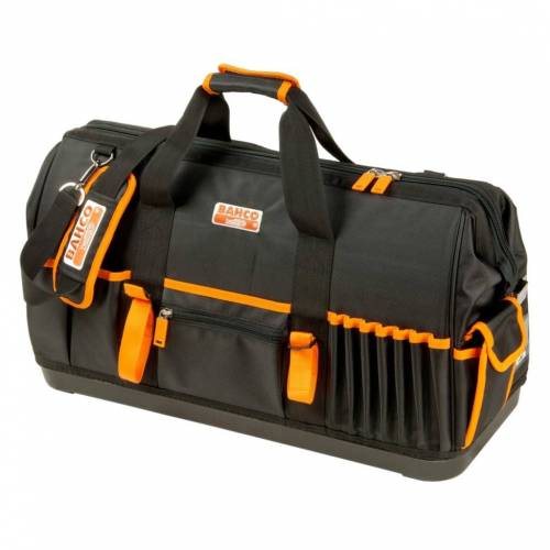 Bahco Werkzeugtasche 60x23x37 cm 4750FB2-24A