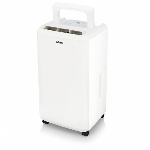 Tristar Luftentfeuchter AC-5420 20 L/24 h 390 W Weiß