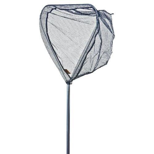 HEISSNER Fischnetz 75 - 140 cm