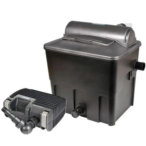 Hozelock Filterset 8000 L