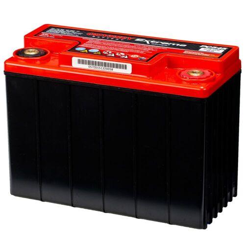 Odyssey AGM Batterie 13 Ah PC545