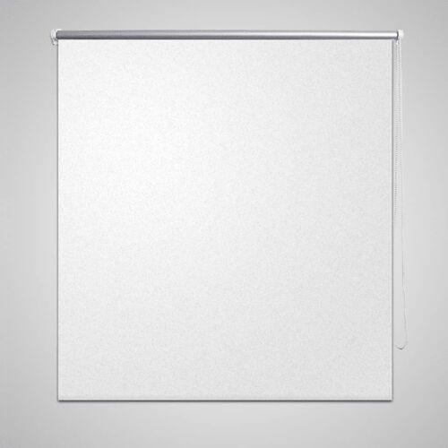 vidaXL Verdunkelungsrollo 140 x 175 cm