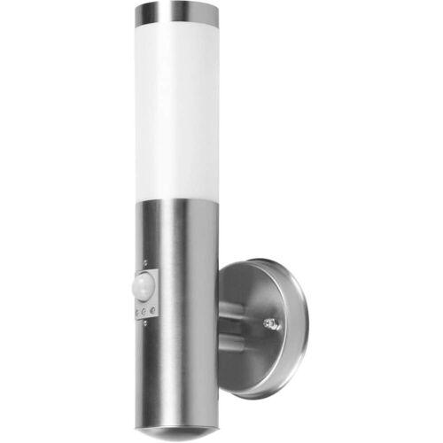 Ranex Wandleuchte mit Sensor 20 W Chrom RX1010-38R-S