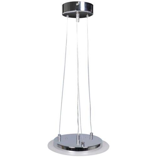 vidaXL Hängeleuchte Hängelampe Deckenlampen 6x2W
