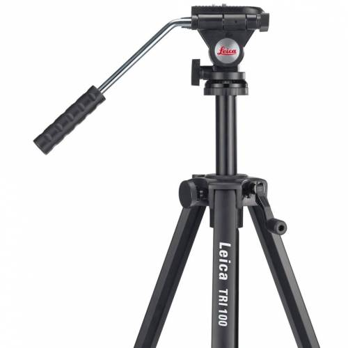 Leica Stativ TRI 100