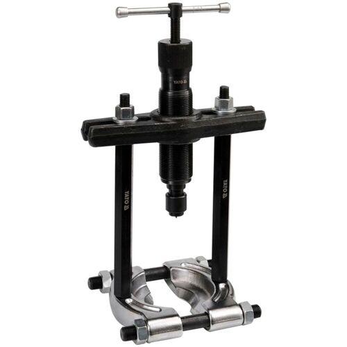 YATO Hydraulik-Ausdrücker-Set