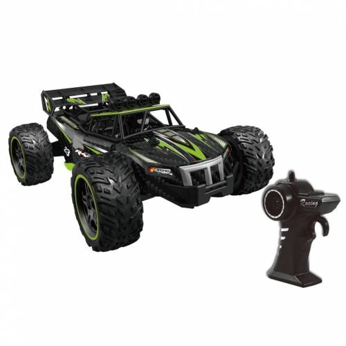 Gear2Play Ferngesteuerter Buggy Pro Extreme