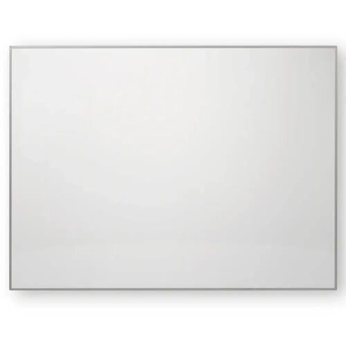 DESQ Magnetisches Design Whiteboard 60×90 cm