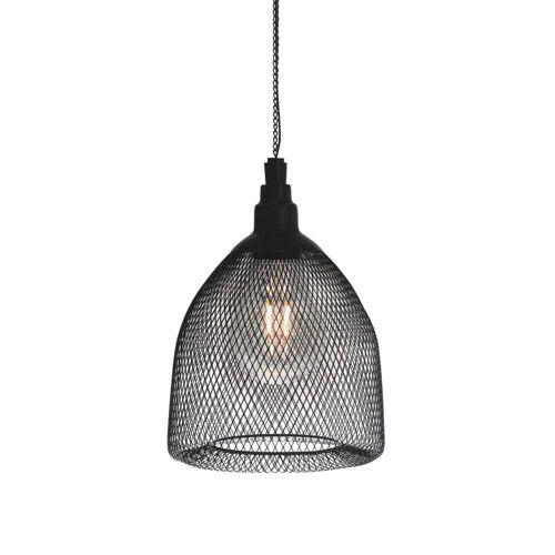 Luxform Solar LED Garten-Hängeleuchte Salsa