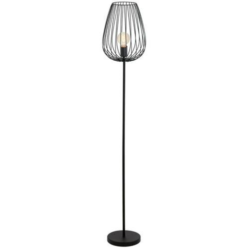 EGLO Stehlampe Newtown 49474